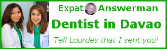 Lebosada Dental Clinic